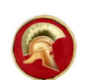 Order of the Attic Helm