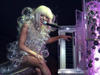 File:Lady gaga bubble dress acrylic ornament costume kit 2.jpeg