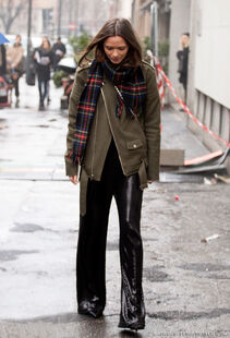 Milan-fashion-week-fall-2013-street-style-Columbine-Smille