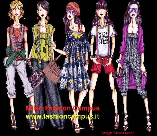 File:Fashion drawing sketch copia.jpeg