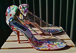Shoes stuart weitzmanCloseu