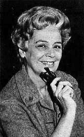 Nolin1 1962