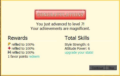 File:Level 7.jpg
