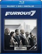 Furious 7 (BluRay)-02