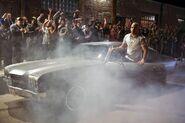 Dominic Toretto (F4)-01
