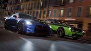 Forza Horizon 2 Fast & Furious Stills-02