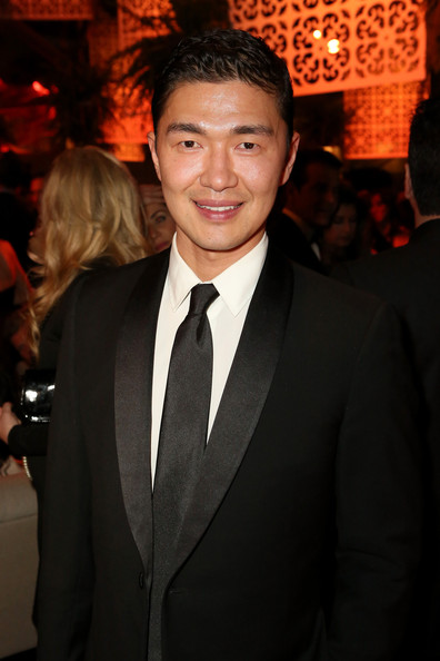 rick yune marco polorick yune instagram, rick yune filmography, rick yune films, rick yune, rick yune wife, rick yune net worth, rick yune fast and furious, rick yune height, rick yune lisa ling, rick yune wiki, rick yune 2015, rick yune olympus has fallen, rick yune interview, rick yune biography, rick yune married, rick yune imdb, rick yune married lisa ling, rick yune marco polo, rick yune facebook, rick yune paul walker