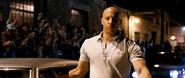 Dominic Toretto (F4)-10