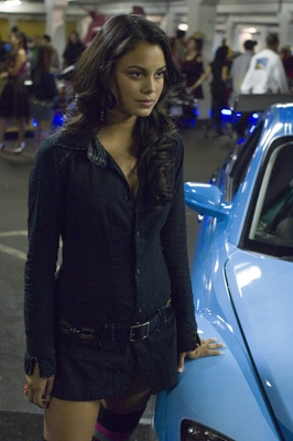 Turbo Diesel Register >> Neela | The Fast and the Furious Wiki | FANDOM powered by ...
