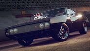 Forza Horizon 2 Fast & Furious Stills-01