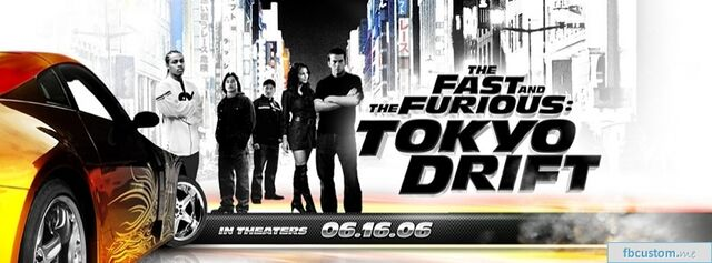 File:1331343002 The-Fast-and-the-Furious-Tokyo-Drift-2006.jpg