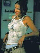 Letty Ortiz (F1)-01