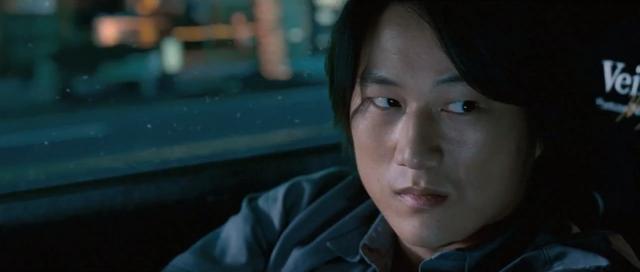 File:Han-tokyo-drift.png