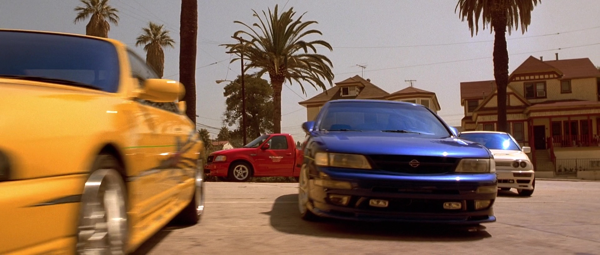 Image Skyline Maxima Amp Jetta Jpg The Fast And The