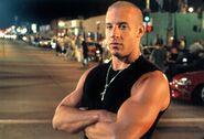 Dominic Toretto (F1)-01