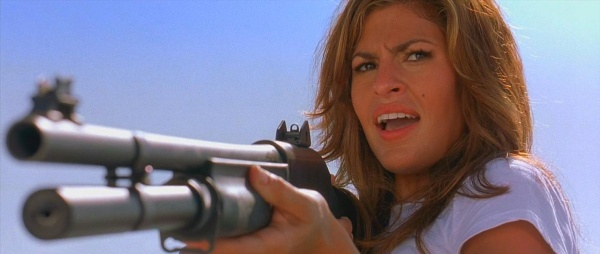File:Monica with benelli.jpg