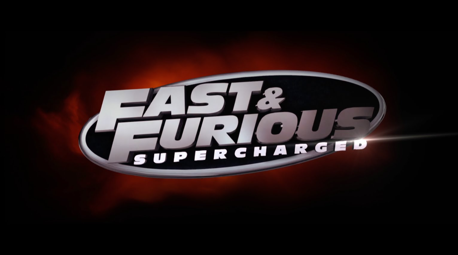 Fast N Furious  Soundtrack