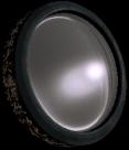 Pierce Lens