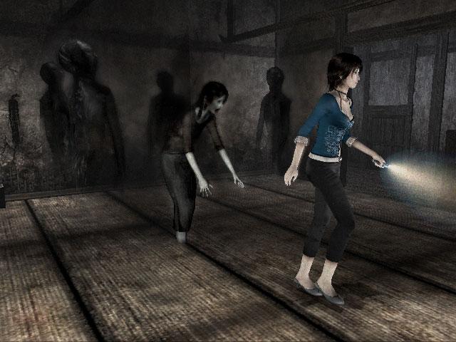 File:Yoshino shadows attacking Rei.jpg