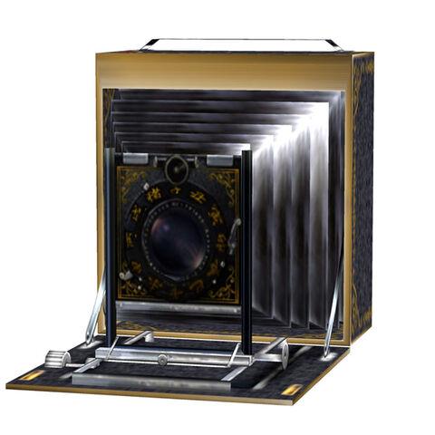 File:Ff-camera-obscura.jpg