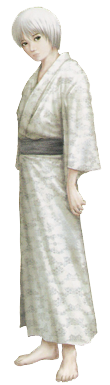 File:Itsuki tachibana1.png