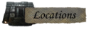 Locations button1