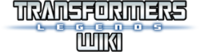 Transformers Legends Wiki.png