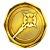 Spell Coin