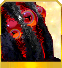 File:Demon God Flauros Icon.png