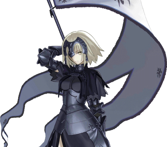 File:JeanneAlter.png
