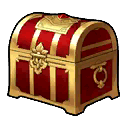 File:Chest3.png