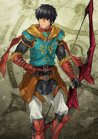 File:Arash3.png
