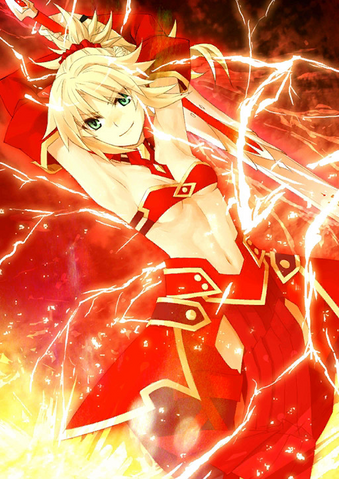 File:Mordred4.png