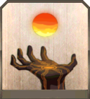 File:Hand of Dawn Icon.png