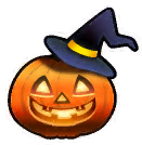 File:Pumpkin quest.png