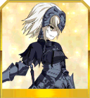 File:Jeanne d'Arc Icon.png