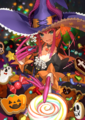 Thumbnail for version as of 19:03, October 21, 2015