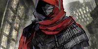 EMIYA (Assassin)