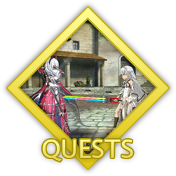 File:Questwiki2.png