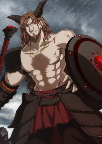 File:Bloodaxe4.png