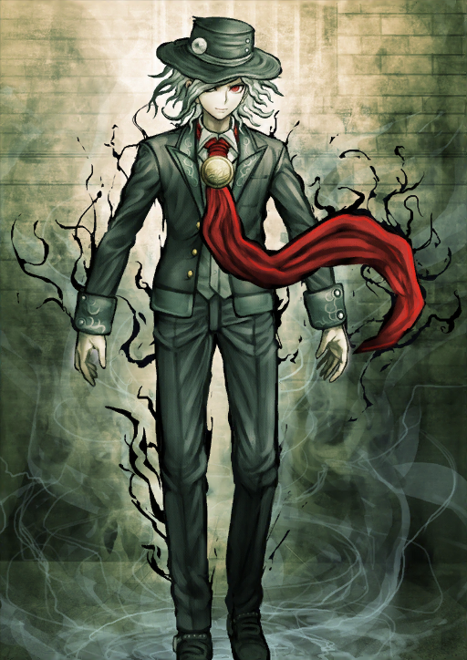 edmond dantes An offensive avenger with a strong aoe noble phantasm, edmond dantes is defined by his absurdly high base attack (4th highest in the game in japan version), a jack of all trades skillset, and quite poor survivability due to the limited occurrence of ruler bosses, dantes will rarely get to use his class advantage against.