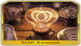 LightsofCivilization icon