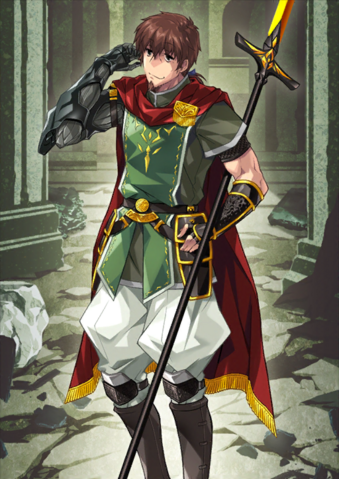 File:Hector3.png