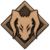 Class-Berserker-Bronze