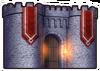 CastleGates icon