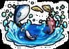 Okeanos10