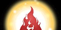 GUDAGUDA Honnouji Event Re-Run/Free Quest