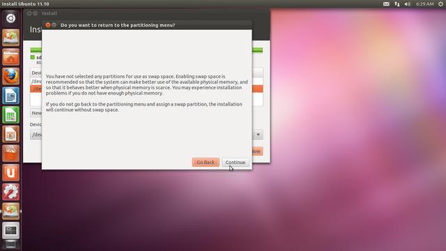 File:Screenshot at 2012-06-02 06 29 30.png