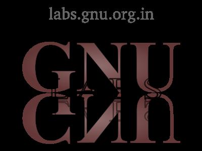 File:Gnul1.png