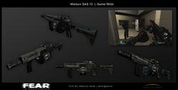 Fear-watson-sas-12